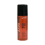 Big Sexy Hair Root Pump Spray Mousse - Мусс-пенка для объема 50 мл
