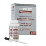 Bosley Hair Regrowth Treatment Extra Strength for Men 5% - Усилитель роста волос для мужчин, 2*60 мл