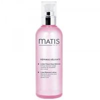 Matis - Крем очищающий питательный для снятия макияжа, 200 мл
