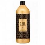 Фото Matrix Oil Wonders Oil Conditioner - Кондиционер с марокканским аргановым маслом, 1000 мл.