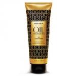 Фото Matrix Oil Wonders Oil Conditioner - Кондиционер с марокканским аргановым маслом, 200 мл.
