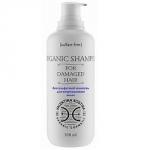 Фото Valentina Kostina Organic Cosmetic - Шампунь для поврежденных волос безсульфатный, 500 мл.