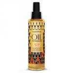 Фото Matrix Oil Wonders Indian Amla Strengthening Oil - Укрепляющее волосы масло, Индийское амла, 150 мл.