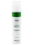 Фото Aravia Professional -  Флюид-крем барьерный с маслом чёрного тмина и экстрактом мелиссы Comfort Skin Fluid, 250 мл