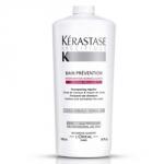 Фото Kerastase Specifique Bain Prevention - Шампунь-ванна от выпадения волос, 1000 мл