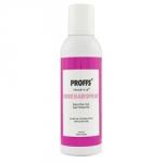 Proffs Fiber - Текстурирующий спрей для волос, 100 мл