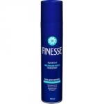 Фото Finesse Styling Hairspray Maximum Hold - Лак для волос экстрасильной фиксации, 400 мл