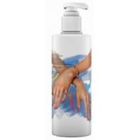Valentina Kostina Organic Cosmetic - Крем для рук, 250 мл.<br>