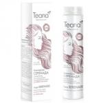 Teana - Шампунь для интенсивного восстановления волос-Магическая серенада, 250 мл