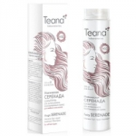 Фото Teana - Шампунь для интенсивного восстановления волос-Магическая серенада, 250 мл