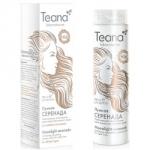 Teana - Укрепляющая питательная крем-маска для ночного ухода-Лунная серенада, 250 мл