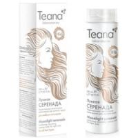 Teana - Укрепляющая питательная крем-маска для ночного ухода-Лунная серенада, 250 мл<br>