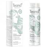 Teana - Кремовая маска от выпадения волос-Легкая фантазия, 250 мл