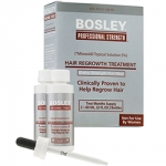 Sexy Hair Hair Regrowth Treatment Extra Strenfht for Men - Усилитель роста волос 5% для мужчин, 60 мл* 2