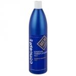 Concept Universal Shampoo 4in1 - Шампунь универсальный 4в1, 1000 мл