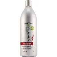 Matrix Biolage RepairInside - Шампунь для сильно поврежденных волос, 1000 мл