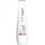 Matrix Biolage Sugar Shine Shampoo - Шампунь для придания блеска тусклым волосам, 250 мл