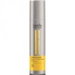 Londa Visible Repair Leave-in Conditioning Balm - Бальзам-кондиционер несмываемый для поврежденных волос, 250 мл