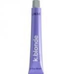 Lakme K.Blonder Toner - Тонер перламутровый, 60 мл