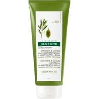 Klorane Baume Apres-Shampooing Extrait Essentiel Olivier - Кондиционер для волос с экстрактом оливы, 200 мл  - Купить