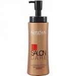 Kerasys Salon Care Deep Damage Recovery - Шампунь восстанавливающий для волос, 470 мл
