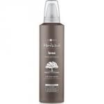 Фото Hair Company Head Wind Bran Treatment - Мусс на основе рисовых отрубей, 250 мл