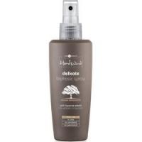Hair Company Head Wind Delicate Biphasic Spray - Спрей мягкий двухфазный, 200 мл