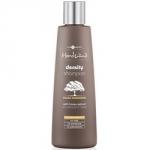 Фото Hair Company Head Wind Density Shampoo - Шампунь, придающий объем, 250 мл