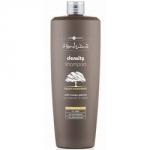 Фото Hair Company Head Wind Density Shampoo - Шампунь, придающий объем, 1000 мл