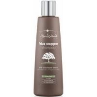 Hair Company Head Wind Frizz Stopper Shampoo - Шампунь разглаживающий, 250 мл