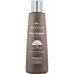 Фото Hair Company Head Wind Frizz Stopper Shampoo - Шампунь разглаживающий, 250 мл