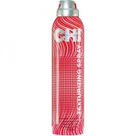 Фото CHI Texturizing Spray - Спрей текстурирующий, 207 мл