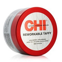 CHI Reworkable Taffy - Паста для волос, 54 гр