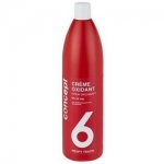 Concept Creme Oxidant - Крем-Оксидант 6%, 1000 мл