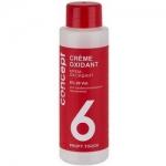 Concept Creme Oxidant - Крем-Оксидант 6%, 60 мл