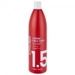 Фото Concept Creme Emulsion - Эмульсия окисляющая 1,5%, 1000 мл