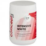 Фото Concept Intensive White Lightening Powder - Порошок для осветления волос, 500 г