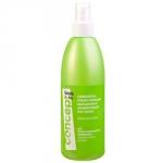 Фото Concept Hair Loss Reducing And Stimulant Lotion - Сыворотка, препятствующая выпадению и активирующая рост волос, 300 мл