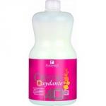 Fauvert Professionnel Creme Oxydante 40 vol - Оксикрем 12%, 1000 мл