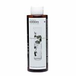 Фото Korres Shampoo Aloe & Ditanny - Шампунь для нормальных волос с алоэ и диким бадьяном, 250 мл