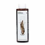 Фото Korres Shampoo Liquorice & Urtica - Шампунь для жирных волос с лакрицей и крапивой, 250 мл