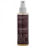 Korres Red Vine Hair Sun Protection For All Hair Types - Спрей солнцезащитный для всех типов волос, 150 мл.