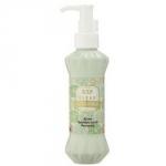 Фото Gain Cosmetics RTP Clear Oil Treatment - Масло для укрепления волос с ретинолом, 150 мл