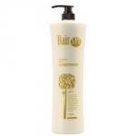Фото Gain Cosmetics Haken Hair Spa Intensive Care conditioner - Спа-кондиционер укрепляющий, 1500 мл