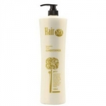 Gain Cosmetics Haken Hair Spa Intensive Care conditioner - Спа-кондиционер укрепляющий, 1500 мл