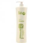 Фото Gain Cosmetics Haken Hair Spa Intensive Care shampoo - Спа-шампунь укрепляющий, 1500 мл