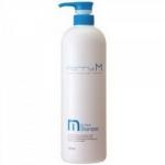 Фото Gain Cosmetics Merry M bio repair shampoo - Шампунь восстанавливающий, 1000 мл