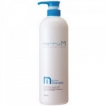 Gain Cosmetics Merry M bio repair shampoo - Шампунь восстанавливающий, 1000 мл