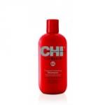 Фото Chi 44 Iron Guard Shampoo - Шампунь с термозащитой, 355 мл.