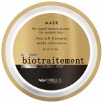 Фото Brelil Golden Age Mask - Маска против старения волос, 250 мл